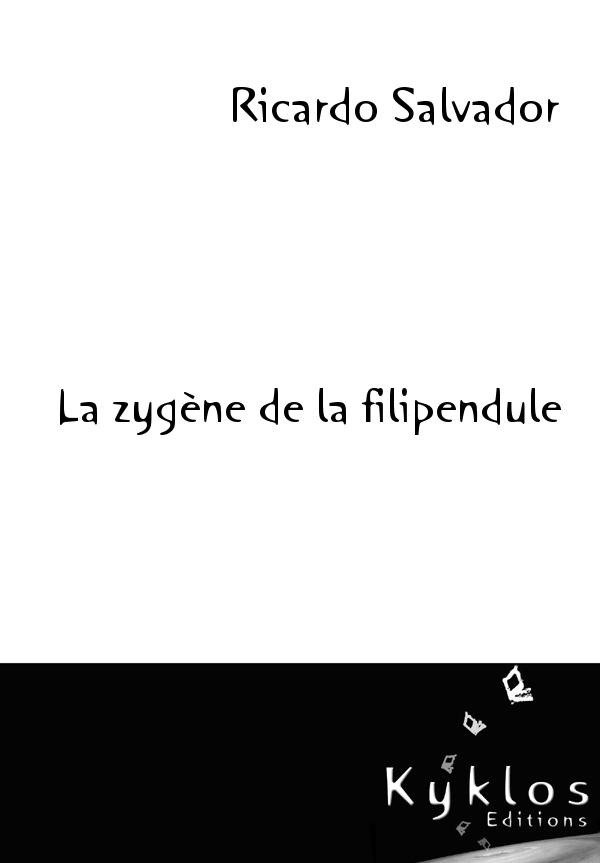 [Kyklos] La zygène de la filipendule Couv_l10