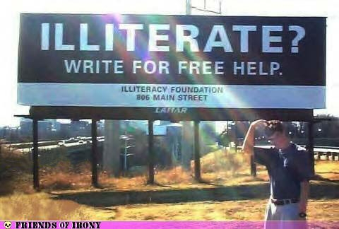 FUNNY PICTURES - Page 8 Cid_d011