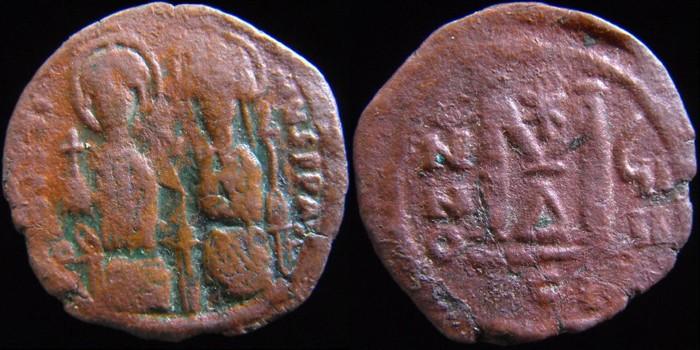 Les Byzantines de PYL - Page 9 1010
