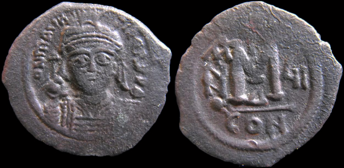 Les Byzantines de PYL - Page 9 1110