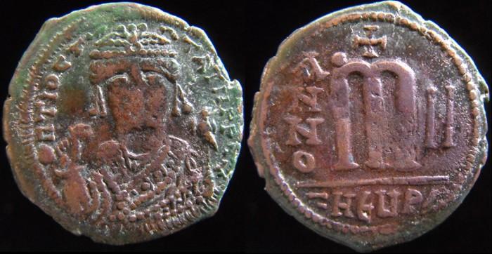 Les Byzantines de PYL - Page 9 1310