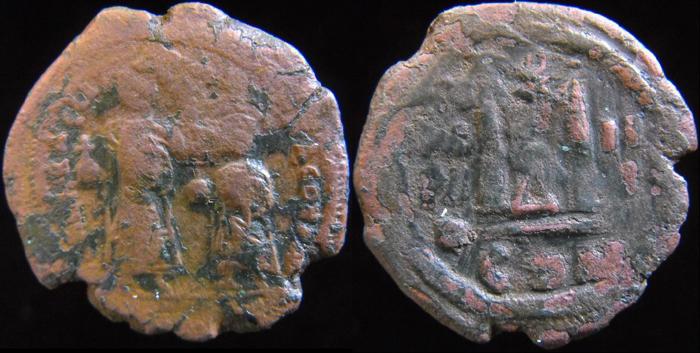 Les Byzantines de PYL - Page 9 611