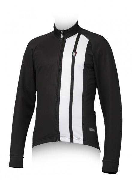 Nouveauté matériel & textile cyclisme - Page 14 Campag10
