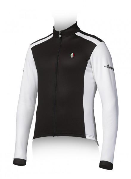 Nouveauté matériel & textile cyclisme - Page 14 Campag12