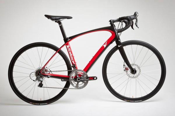 Nouveauté matériel & textile cyclisme - Page 14 Volagi10