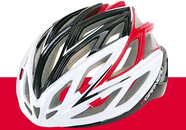 Nouveauté matériel & textile cyclisme - Page 14 Xlite_10