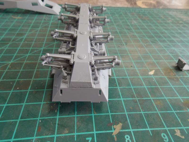 SD.KFZ 234 PUMA Normandie 44  (dragon 1/35) - Page 2 Puma_n42