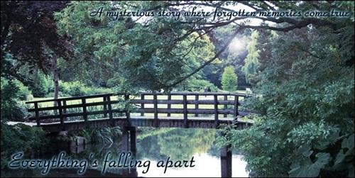 Mystic Falls - Everything's falling apart (Rollenspiel) Banner19