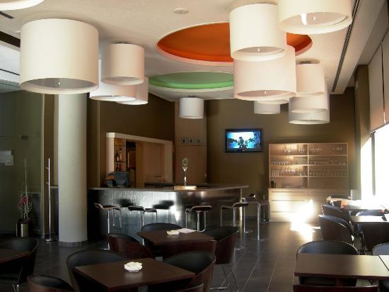 Cafetería Citadel [Rol Social, Zona de Batallas] Cafete10