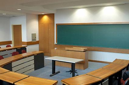 Salón de Historia y Humanidades [Rol Social, Clases] Classr10