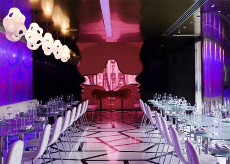 Cafetería Magik [Rol Social, Zona de Batallas] Majik_10
