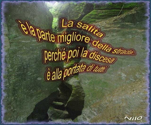 Poesie in elaborazione..grafica... Salita10