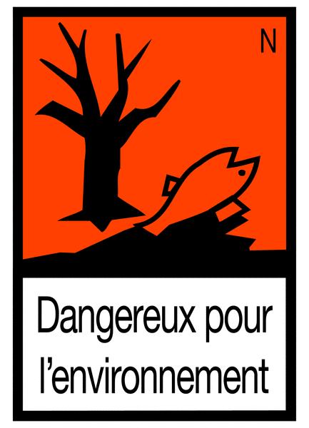 [ARTICLE 17/01/19]lefigaro.fr : Le paquet neutre dégoûte les fumeurs 7d311a10