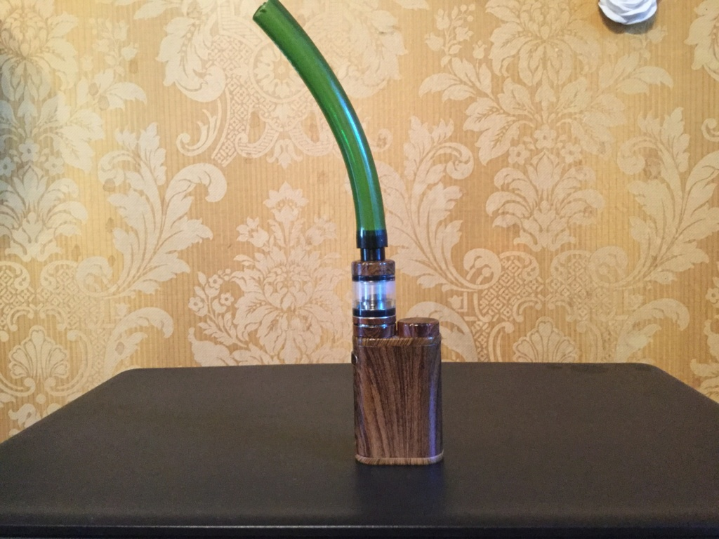 e-pipe en bois 97abb010