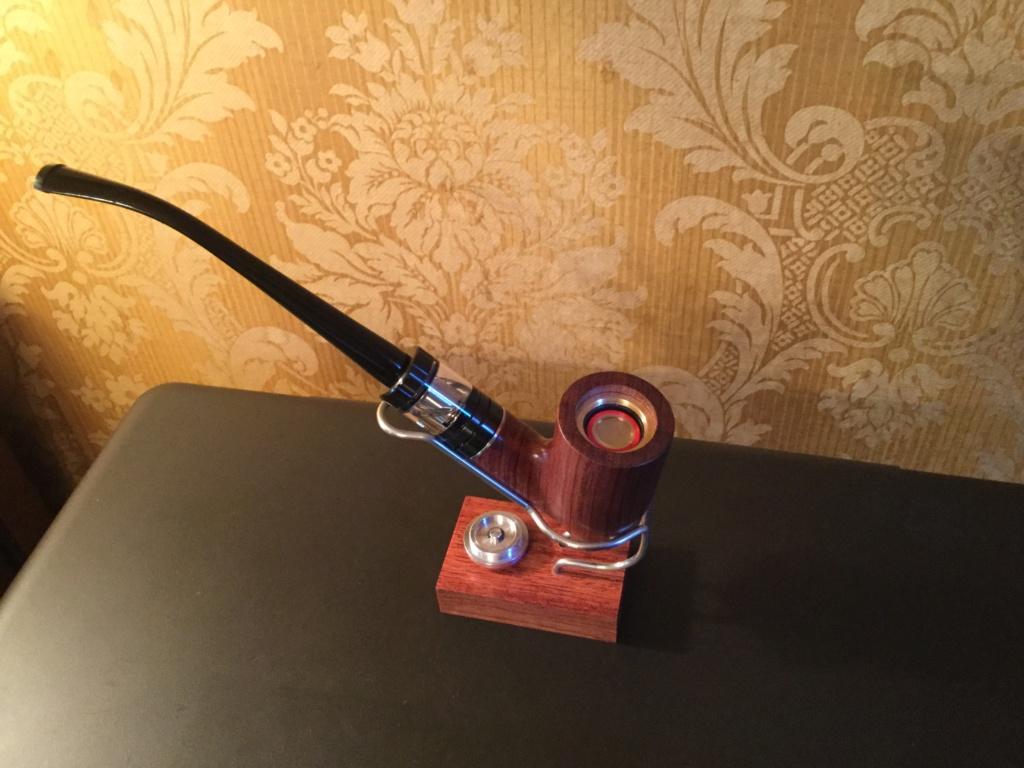 e-pipe en bois - Page 3 B77c4a10