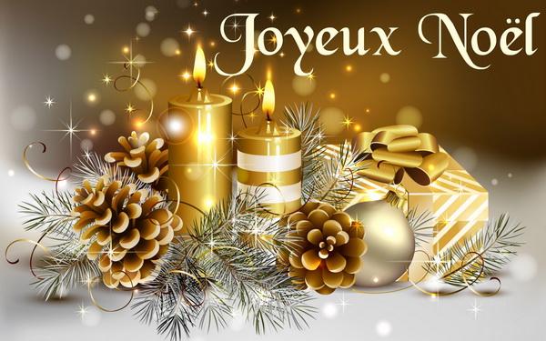 Joyeux Noël F8f96010