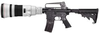 Présentation Apius Canon-12