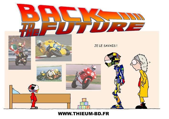 Rossi/Marquez 12004010