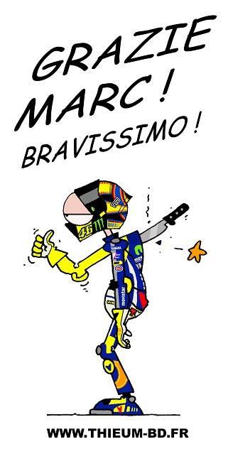 Rossi/Marquez 12065510