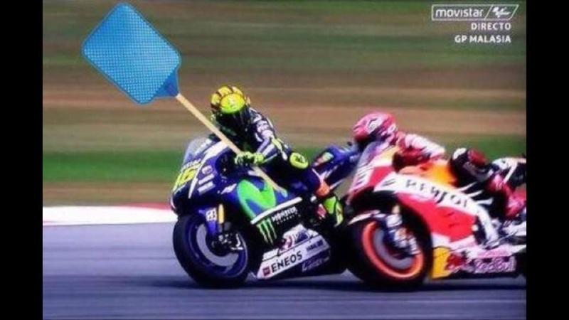 Rossi/Marquez Csmwz010