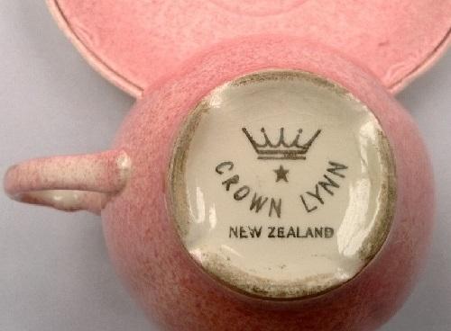 Rose Dawn (crimp, crimped-edge) shapes 818 Old_pi12