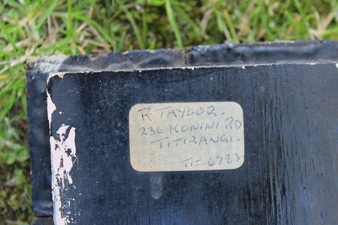 Any Info On R. Taylor of Konini Rd, Titirangi R_tayl11