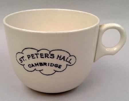 St Peters Hall - Cambridge St_pet10