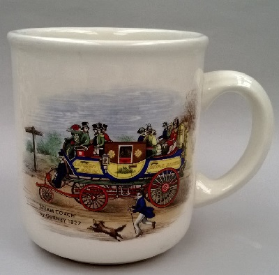 Show us your mugs .... Crown Lynn of course ;) - Page 7 Steam_10