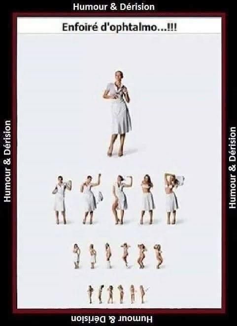 Humour en image ! - Page 3 11998910