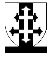 Ordo Santi Georgii : reconnaissance Lindos10