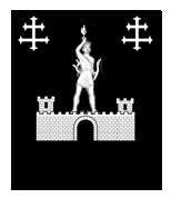 Ordo Santi Georgii : reconnaissance Rhodes10