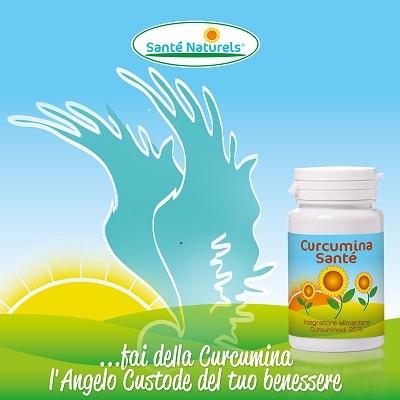 CURCUMA, la più speciale delle spezie!!!! - Pagina 2 Banner10