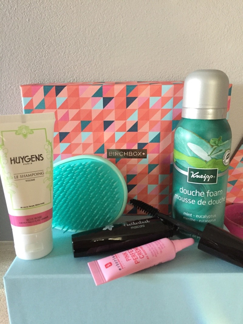 [Octobre 2015] Birchbox  - Page 6 Img_9812