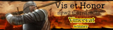 Contact - Les Chevaliers du Christ Banner10