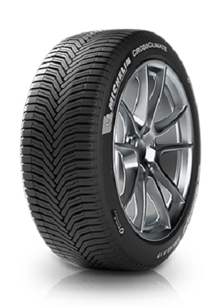 MUD SNOW AND WINTER TYRES & WHEEL OPTIONS 320_cr10