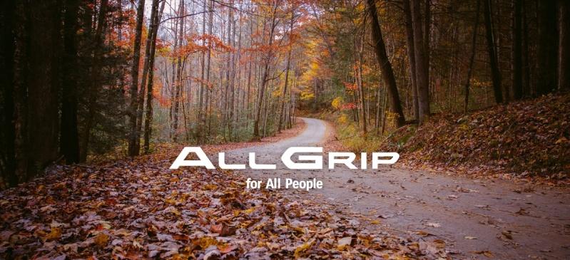 ALLGRIP MICROSITE Allgri10