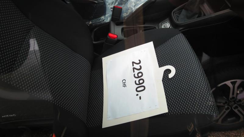 VITARA UNICO ALLGRIP Suzuki17