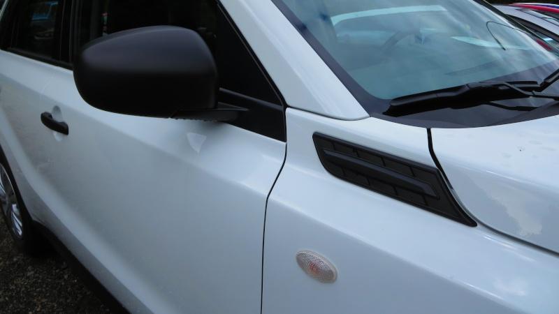VITARA UNICO ALLGRIP Suzuki18