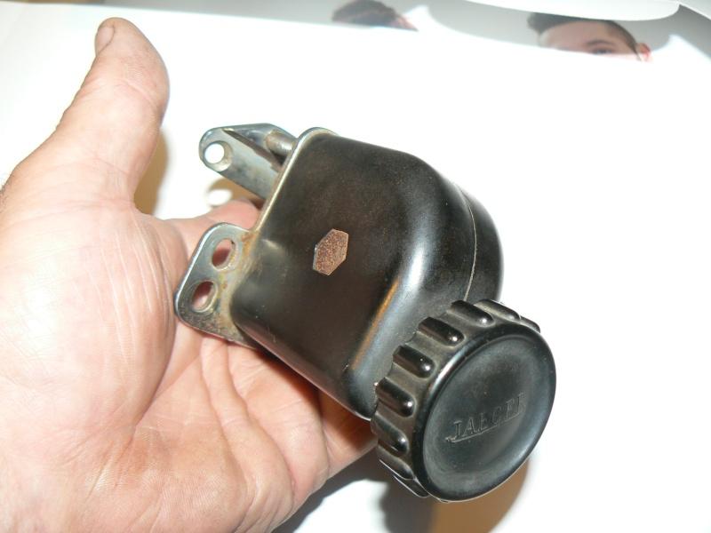 compas de pare brise P1140710