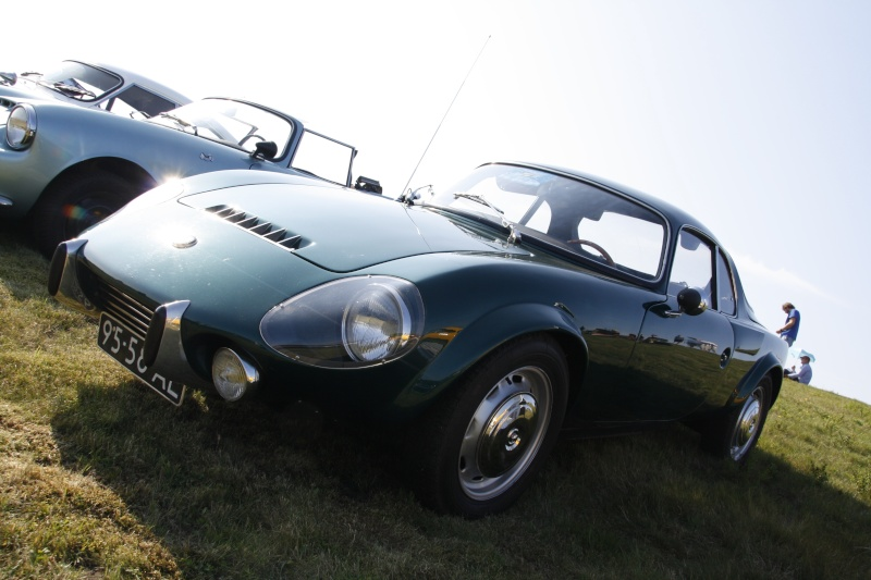Classic Wings & Wheels 2015 _mg_8133