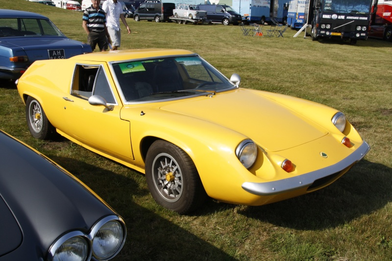 Classic Wings & Wheels 2015 - Page 2 _mg_8223