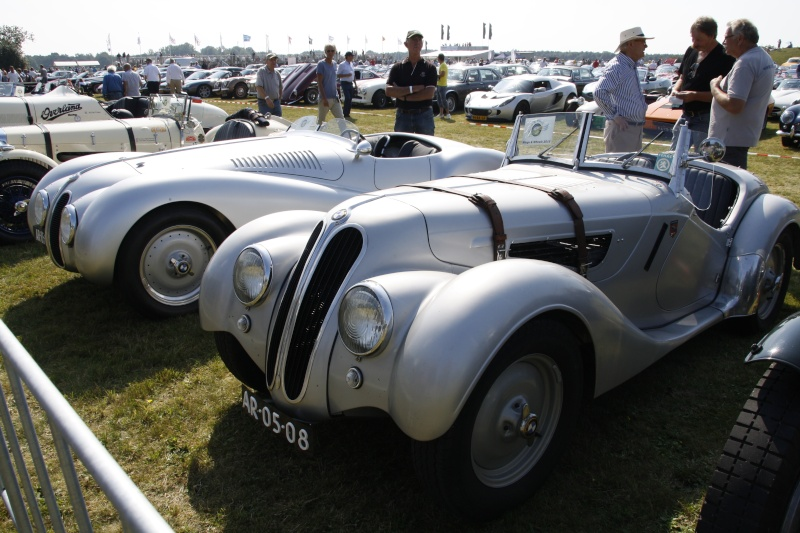 Classic Wings & Wheels 2015 - Page 2 _mg_8224