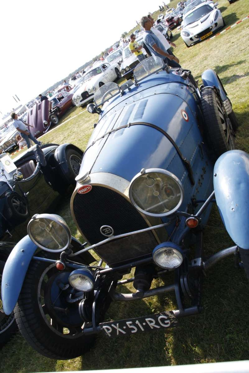 Classic Wings & Wheels 2015 - Page 2 _mg_8226