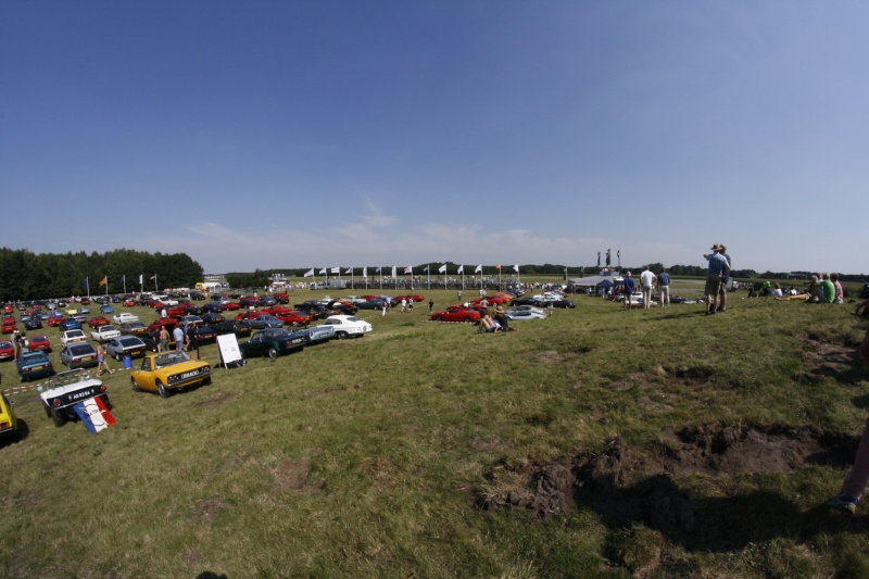 Classic Wings & Wheels 2015 - Page 2 _mg_8243