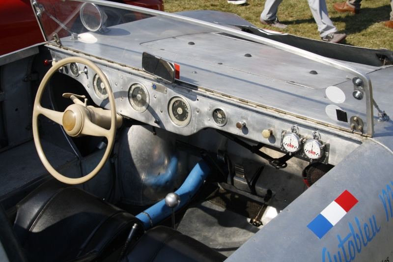 Classic Wings & Wheels 2015 - Page 2 _mg_8250