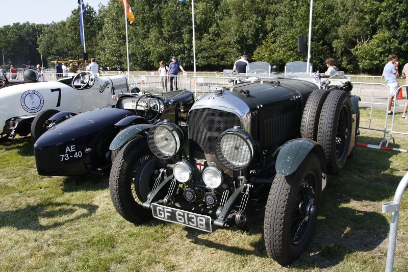 Classic Wings & Wheels 2015 - Page 2 _mg_8259