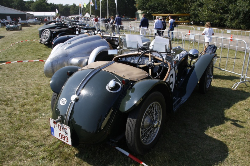 Classic Wings & Wheels 2015 - Page 2 _mg_8261