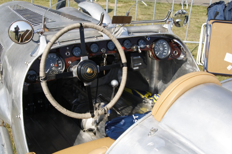 Classic Wings & Wheels 2015 - Page 2 _mg_8264