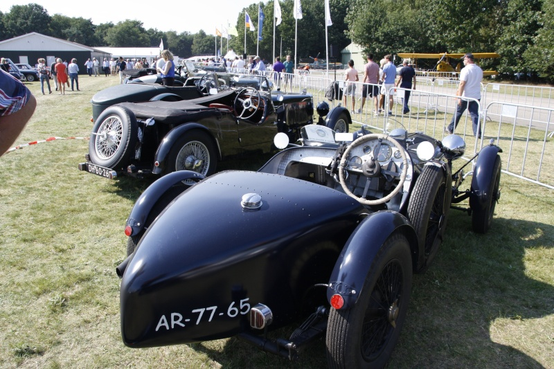 Classic Wings & Wheels 2015 - Page 2 _mg_8265