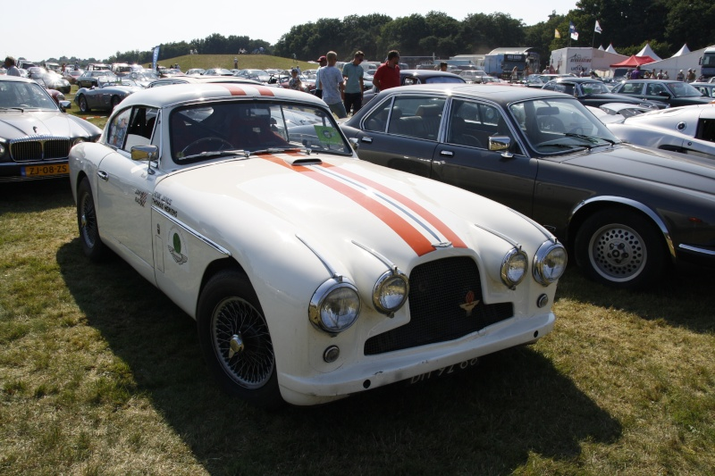Classic Wings & Wheels 2015 - Page 2 _mg_8266